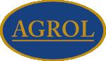 Agrol